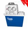 SHB-IIIS耐酸性小型循环水真空泵SHB-IIIS