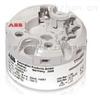 ABB,TTH200温度模块