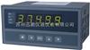 SPB-XSM/A-H3GT2A1苏州迅鹏SPB-XSM/A-H3GT2A1转速表、线速表、频率表