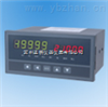 SPB-XSN苏州迅鹏推出高精度新品SPB-XSN计数器
