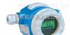 -德国E+H压力变送器¥德国E+HPMC71变送器