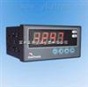 SPB-CH6迅鹏Z新产品SPB-CH6通用型数显表