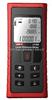 UT393优利德激光测距仪UT393