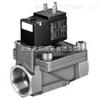 FESTO電控換向閥,費斯托電磁閥MN1H-2-1/2-MS