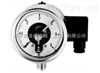 Labom,朗博弹簧管压力表