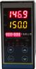 油罐油位显示仪,油箱液位数显仪,油罐液位显示仪,高低液位油位报警仪