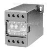 TAIK  S3-AD-1电流变送器