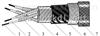 耐高温防火电缆ABHBRP、AFHBRP