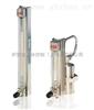 朗博静压液位计-标校简单容易操作
