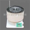 HWCL-5带磁力搅拌水浴锅HWCL-5