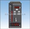 苏州迅鹏推荐新品SPB-XSV液位、容量(重量)显示仪