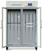 L0040824价格,层析实验冷柜