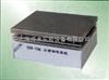 L0039753价格,不锈钢电热板