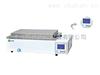 L0033977价格,精密三用恒温水箱