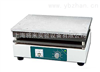 L0033892价格,普通电热板