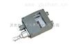 YPK-03-C-01 (船用)膜片压力控制器