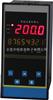 YK-98A智能数显液晶流量仪表,智能流量积算仪