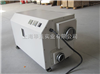 ZCF-200转轮除湿机ZCF-200适用于湿度要求30%以下工况使用
