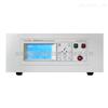 青岛仪迪(IDI) MN4255AM 安规综合测试仪(台式五合一)