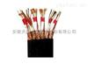 YGCB、YGCPB、YGVFB、YGVFPB--特种耐高低温、耐高压扁电缆