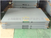 SCS<br>60kg小地磅(1.2*1.2)不锈钢双层小地磅