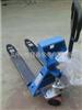 YCS耀华1吨标准液压叉车电子秤
