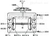 PAP3313-03-BSMC气动隔膜泵,日本SMC气动隔膜泵,SMC隔膜泵