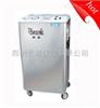 SHB-B95T厂家热销高防腐循环水真空泵SHB-B95T