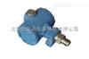 SEN-2251工业型压力变送器
