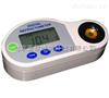 手持式数显糖度仪/数显糖度计/水果糖度计/数字折射仪/糖量计