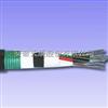GYTA542-144芯防蚁直埋松套层绞式光缆
