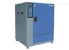 SG上海高低温试验箱