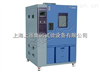 上海超低温试验箱