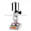 SLX-D温州山度(SUNDOO)D型橡胶硬度计测试台
