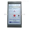 SL-030表面电阻测试仪