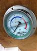 耐震压力表  耐震压力表厂家