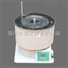 HWCL-55L恒温磁力搅拌器HWCL-5