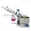 R-1001-LN特氟隆组合油封旋转蒸发器R-1001-LN