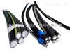 10kV架空绝缘电缆