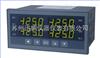 苏州迅鹏新品SPB-XSD4/A-H2I多通道数显表