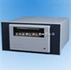苏州迅鹏新品SPB-PR/40打印机及打印单元