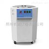 SY-X2数显控温循环油浴SY-X2