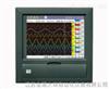 DHR-8000中长图真彩无纸记录仪