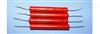 R180-20,R180-30,R180-50,R180-80,R180-100,R180-200