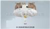 BCI-150W/3,BCI-300W/3,BCI-500W/3 旋臂滑线式变阻器(其它电阻器)