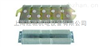 ZB3-450W板型电阻片(其它电阻器),ZB4-450W板型电阻片(其它电阻器)