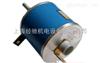 MYN2-470V-20KJ高能压敏电阻器