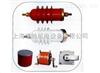 MY31-10KA-820V氧化锌压敏电阻器