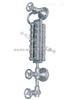 SFD高压玻璃板液位计 高压玻璃板液位计厂家