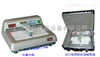 PRO-310型透射式密度仪价格,透射式密度仪厂家